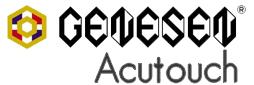 Genesen Acutouch